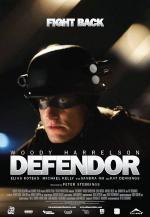 Defendor: Un héroe sin igual