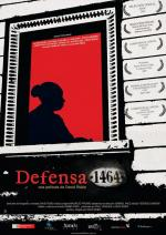 Defensa 1464