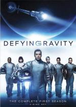 Defying Gravity (Serie de TV)