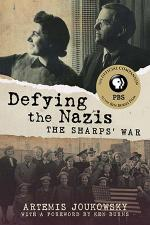 Defying the Nazis: The Sharps' War (TV)