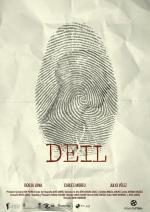 DEIL (C)