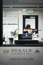 DeKalb Elementary (C)