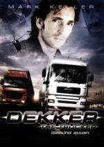 Dekker the Trucker (TV)