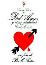 Del amor y otras soledades