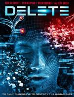 Delete (TV Miniseries)