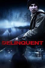 Delinquent