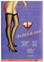 Delirios de amor (TV)