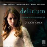 Delirium (TV)