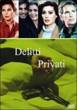 Private Crimes (TV Miniseries)