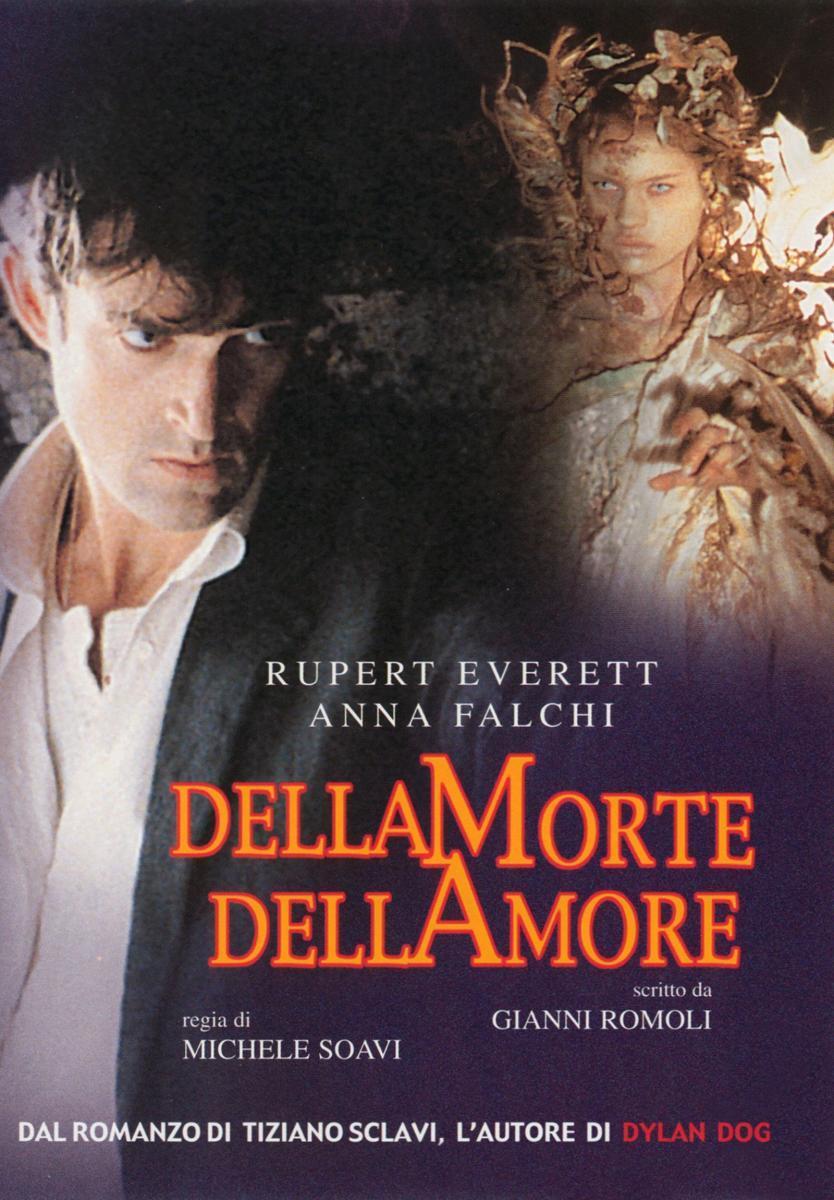 Las ultimas peliculas que has visto - Página 5 Dellamorte_dellamore_cemetery_man-249018811-large