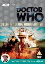 Doctor Who: Delta and the Bannermen (TV)