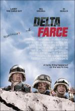 Una loca película de guerra
