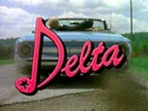Delta (Serie de TV)