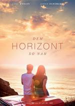 Dem Horizont so nah