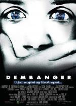 Dembanger (S)