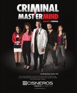 Demente criminal (Serie de TV)