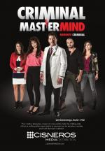 Criminal Mastermind (TV Series)
