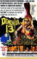 Demencia 13