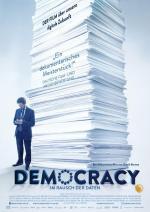 Democracy: Im Rausch der Daten