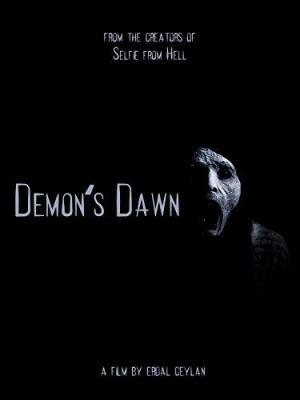 Demon's Dawn (C)