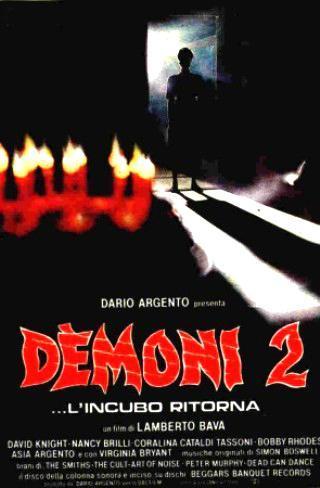 Halloween 2019 - Página 2 Demoni_2_l_incubo_ritorna-178738198-large