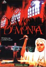Demonia (Liza)