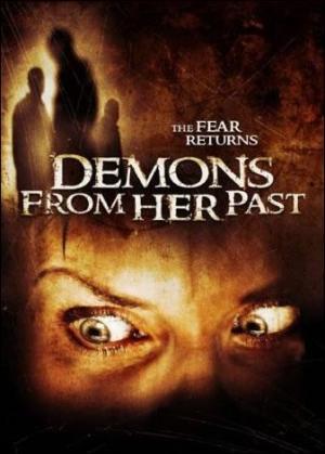 Demonios de su pasado (TV)