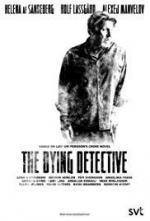 Den döende detektiven (Serie de TV)