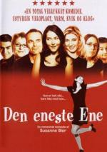 Den Eneste Ene (Only the Lonely)