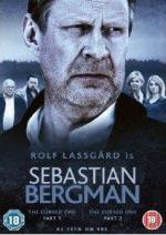 Sebastian Bergman (Miniserie de TV)