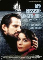 Den Russiske sangerinde (The Russian Singer)