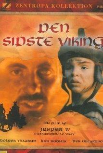 The Last Viking