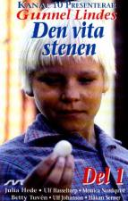 Den vita stenen (TV Series)