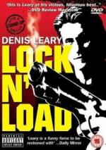 Denis Leary: Lock 'N Load (TV)