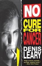Denis Leary: No Cure for Cancer (TV)