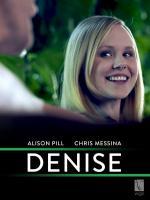 Denise (C)
