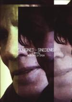 DENISINED - SINEDENIS (C)