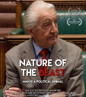 Dennis Skinner: Nature of the Beast