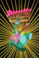 Denver, the Last Dinosaur (Serie de TV)