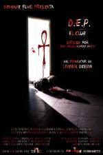 DEP: El club (D.E.P. El Club)
