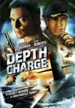 Depth Charge (TV)