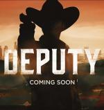 Deputy (Serie de TV)