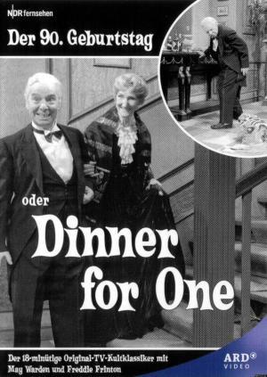 Dinner for One (TV) (S)