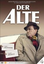 Der Alte (The Old Fox) (Serie de TV)