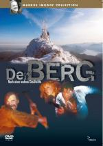 Der Berg (The Mountain)