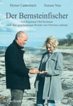Der Bernsteinfischer (TV)