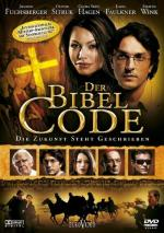 Der Bibelcode (Bible Code) (TV)