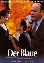 Der Blaue (The Blue One)