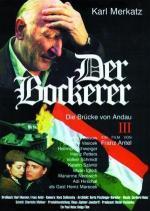 Der Bockerer 3