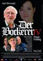 Der Bockerer 4